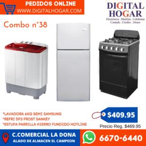 C.COMERCIAL LA DONA - 2021-03-02T010311.565
