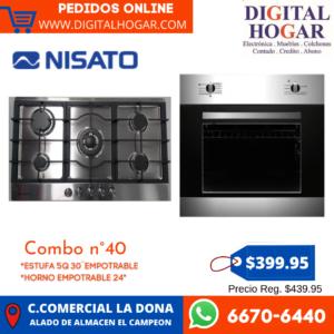 C.COMERCIAL LA DONA - 2021-03-02T011003.708