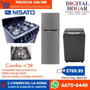 C.COMERCIAL LA DONA - 2021-03-02T011751.418