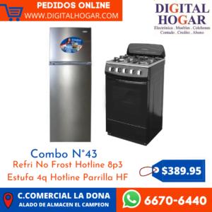 C.COMERCIAL LA DONA - 2021-03-03T183724.329