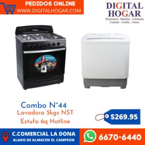 C.COMERCIAL LA DONA - 2021-03-03T184539.486