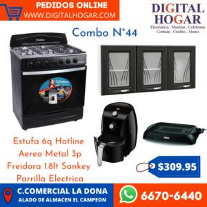 C.COMERCIAL LA DONA - 2021-03-03T185500.096