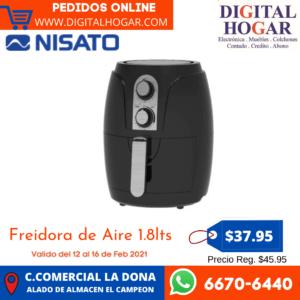 C.COMERCIAL LA DONA - 2021-03-12T163031.212