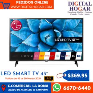 C.COMERCIAL LA DONA - 2021-03-13T164558.804