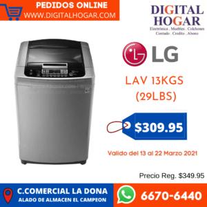 C.COMERCIAL LA DONA - 2021-03-13T172421.110