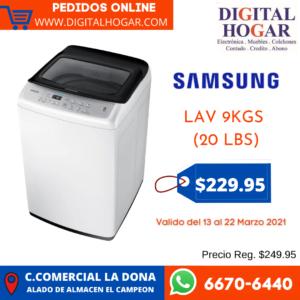 C.COMERCIAL LA DONA - 2021-03-13T172851.698