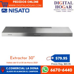 C.COMERCIAL LA DONA - 2021-03-13T180824.705