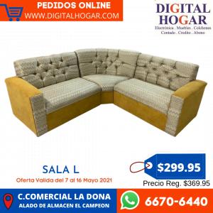 C.COMERCIAL LA DONA - 2021-05-07T014442.252