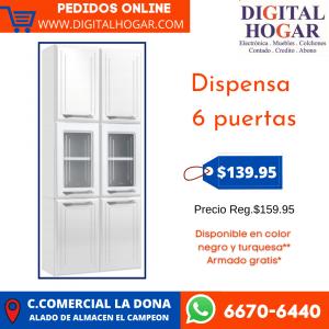 C.COMERCIAL LA DONA - 2021-05-07T023955.390