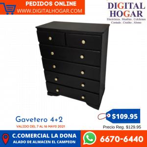 C.COMERCIAL LA DONA - 2021-05-07T024534.750