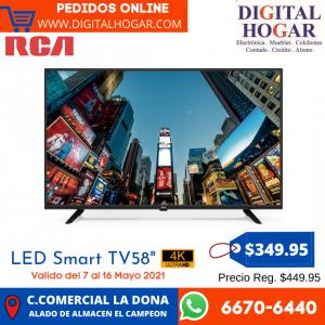 C.COMERCIAL LA DONA - 2021-05-07T025200.020